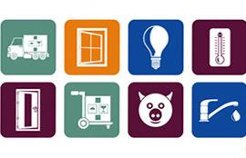 Nov 05, 2014—How to benefits from the internet of things